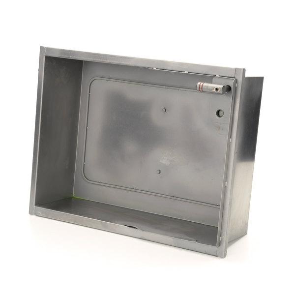Frymaster 1081209SP Pan Assy, Gl30 Filter Pan