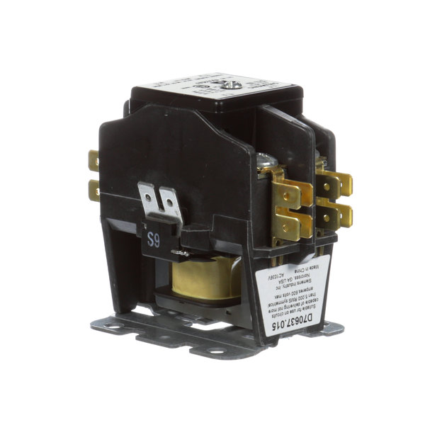 Southbend 1161449 Contactor