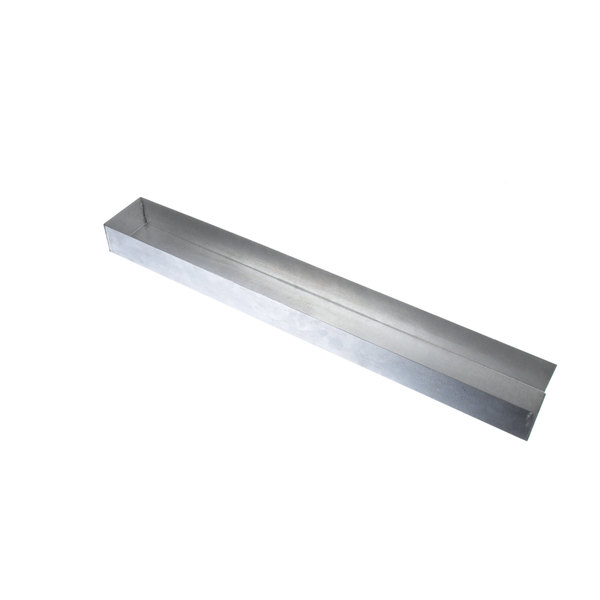 Southbend 1172096 Grease Drawer Tray