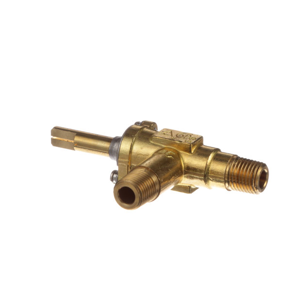 Southbend 1176008 Gas Valve Main Image 1