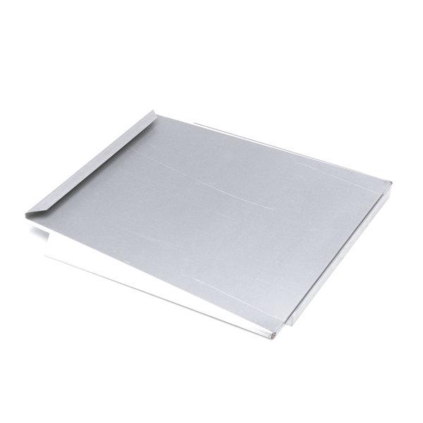 Southbend 1182381 Rack Pan