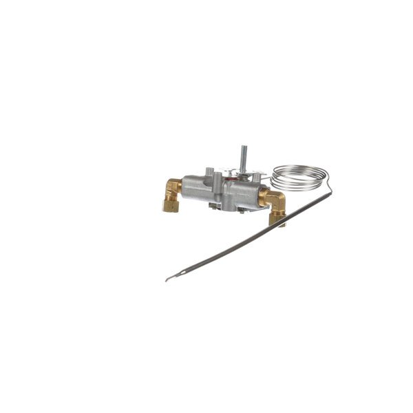 Southbend 1195304 Thermostat, 600 Degree