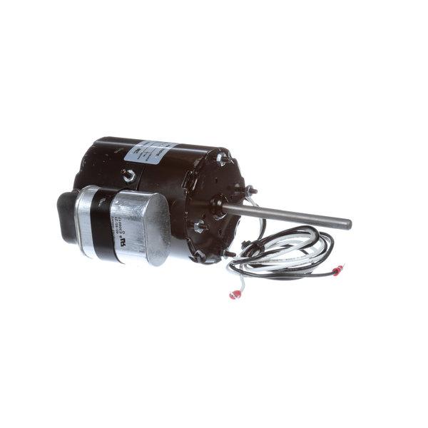 Kolpak 12051E Motor 1/10hp 115v 50/60hz Main Image 1