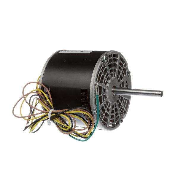 Master-Bilt 13-13264 Motor, Psc, 230v, 1/3 Hp, 10 Main Image 1