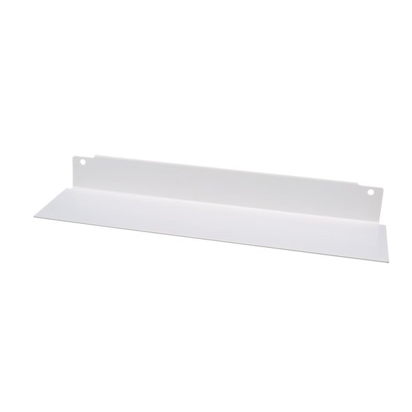 Berkel 01-403875-00163 White Cover