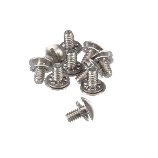 Antunes 308P151 Screw - 10/Pack