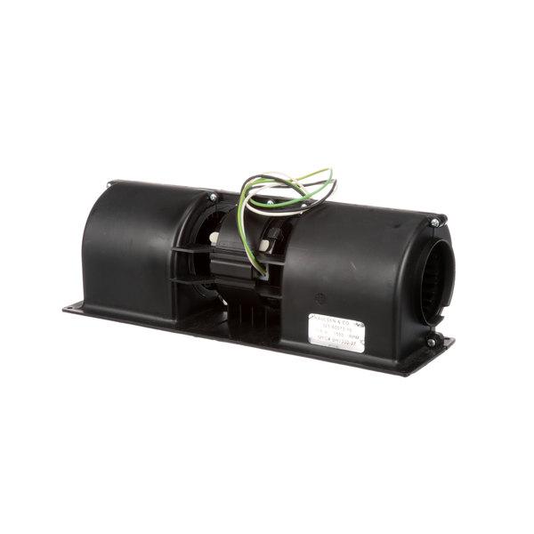 Traulsen 325-60073-10 Blower Assembly
