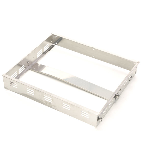 Master-Bilt 02-149816 Tray Frame - Small, Sts445nf Main Image 1