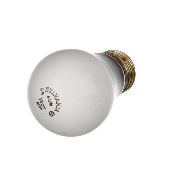 Hatco 02.30.049.00 Lamp 40w 120v
