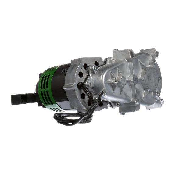 Scotsman 02-4399-21 Gear Reducer Assy Main Image 1