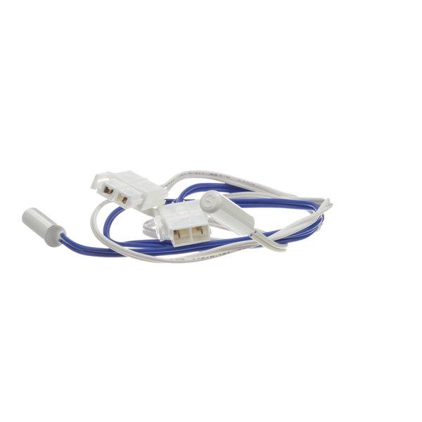 Master-Bilt 02-71270 Sensor For Ccr Refg. Turbo #