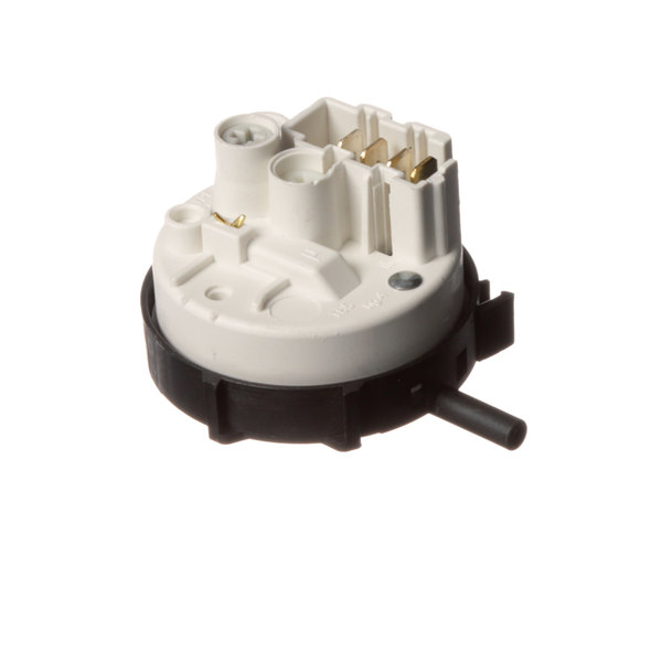 Dito Dean 049620 Pressure Switch