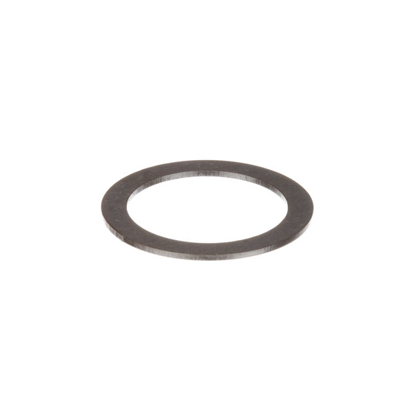 Antunes 0505849 Outer Spacer