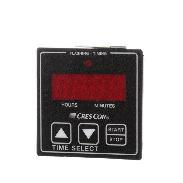 Cres Cor 0849 088 K Timer Kit