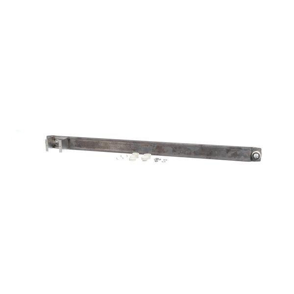 Traulsen SER-39667-04 Strip Heater 240v