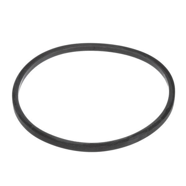 Grindmaster-Cecilware W0340055 O-Ring, Valve Body