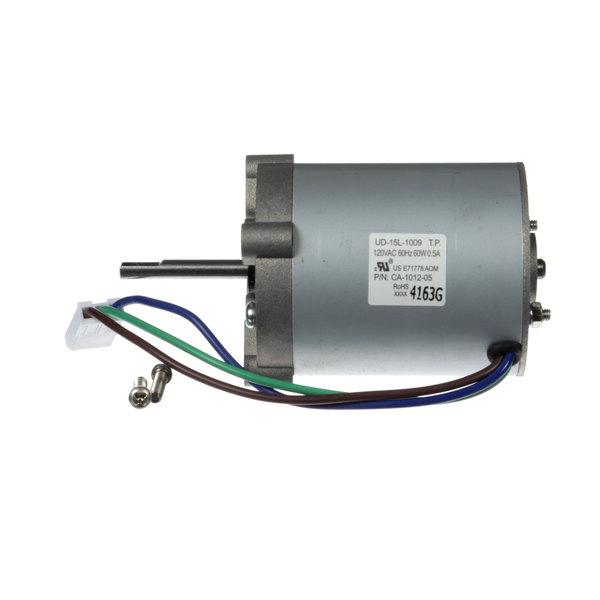 Wilbur Curtis WC-3739 Whipper Motor