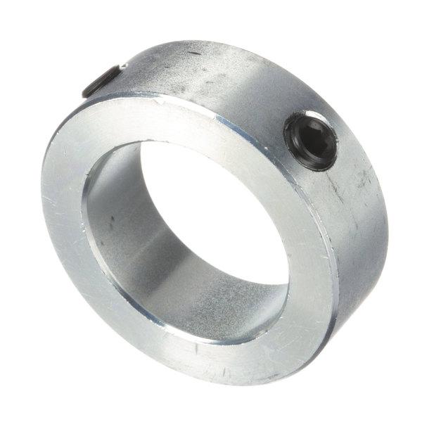Groen Z003118 Collar Set