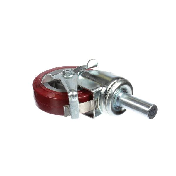 Groen Z050462 Caster W/Brake