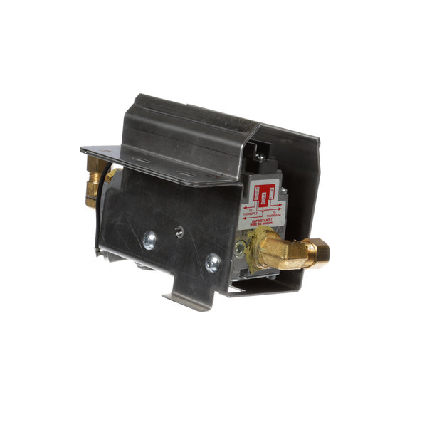 Southbend 1401334 Oven Valve