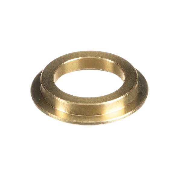 Franke 1555126 Exess Pressure Disc Valve Main Image 1