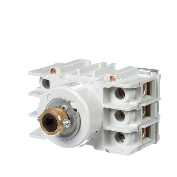 Somat 15560 Disconnect 60 Amp
