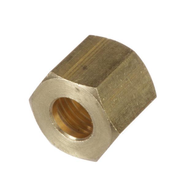 Jade Range 1830700000 Nut Main Image 1