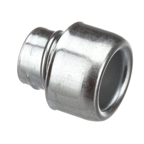 Garland / US Range 1854506 Conduit Sleeve Main Image 1