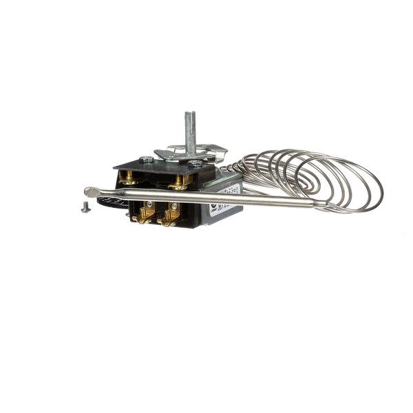 Low Temp Industries 195400 Thermostat W/ Knob Main Image 1