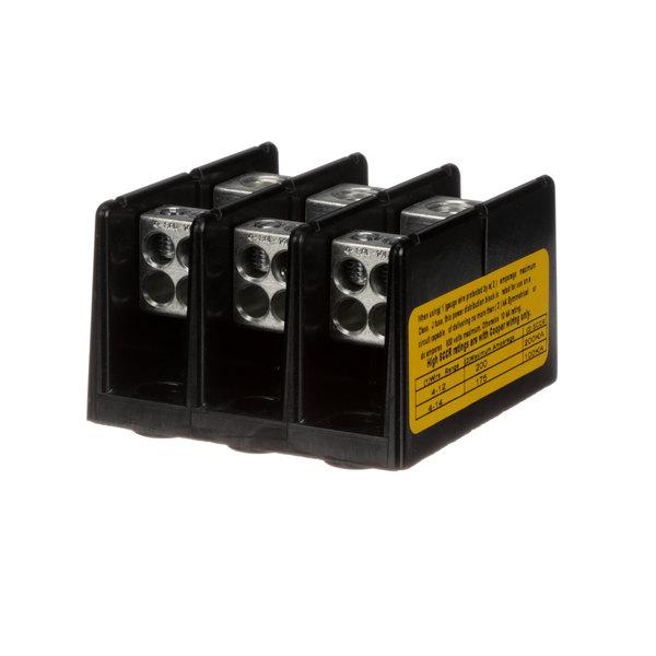 Baxter 01-1000V5-00096 Power Distribution Block