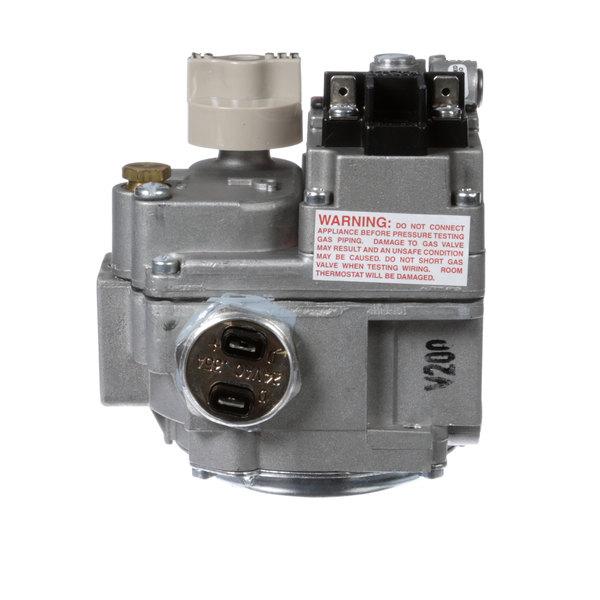 Vulcan 00-410841-00018 Gas Valve (Nat)