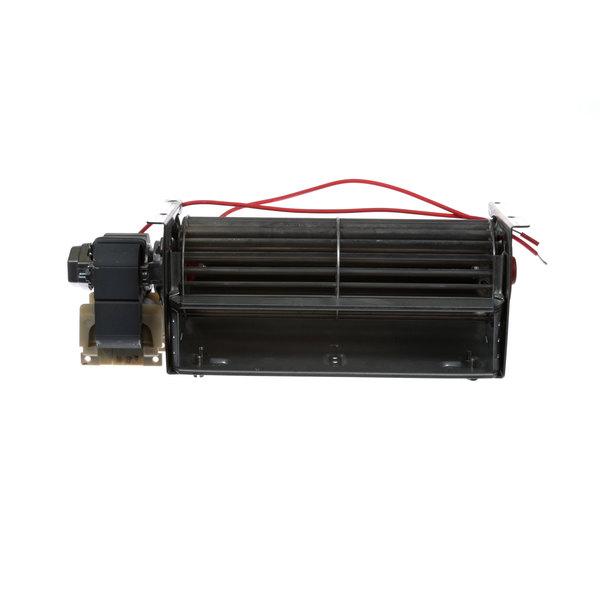 Antunes 400K116 Blower Kit