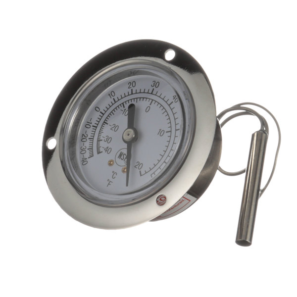 Beverage-Air 402-232B Thermometer