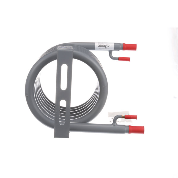 Manitowoc Ice 000001507 Wtr Condenser Replacement Kit Main Image 1