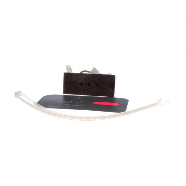 Follett Corporation 00122978 Sensor Kit
