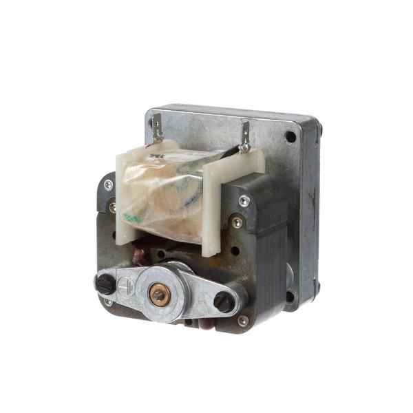 Hobart 00-185097-00001 Motor