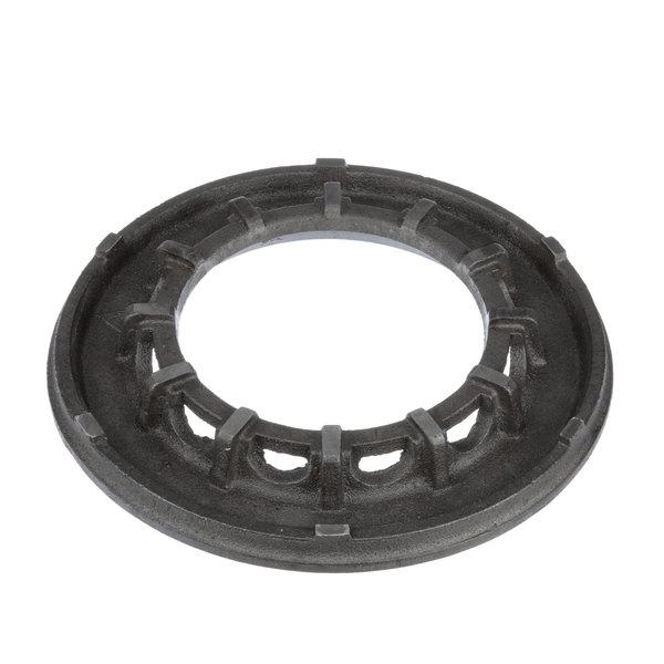 Vulcan 00-400705-00001 Ring,Top Main Image 1