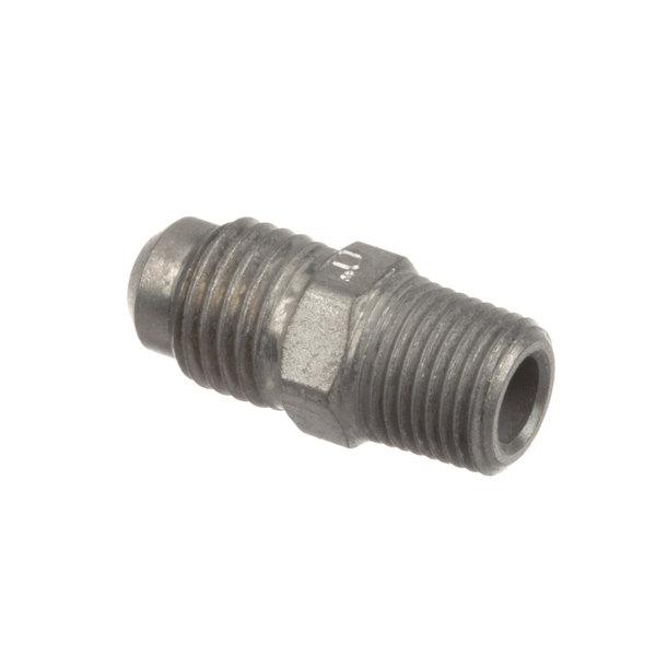 Bunn 00402.0001 Connector