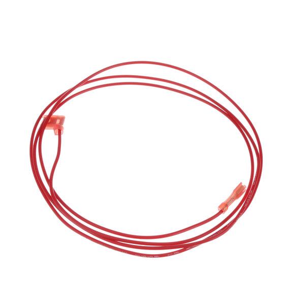 Vulcan 00-414724-060HI Wire