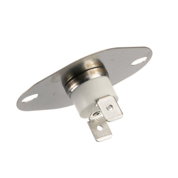 Vulcan 00-853105 Safety Sensor Main Image 1