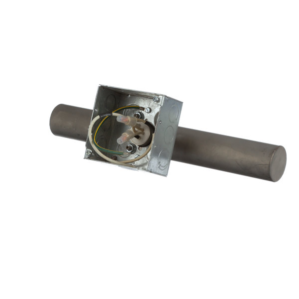 Atlas Metal Industries Inc 111-1061 Element Main Image 1