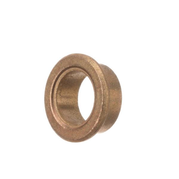 Champion 114162 Bushing, Bronze Oil Flange Main Image 1