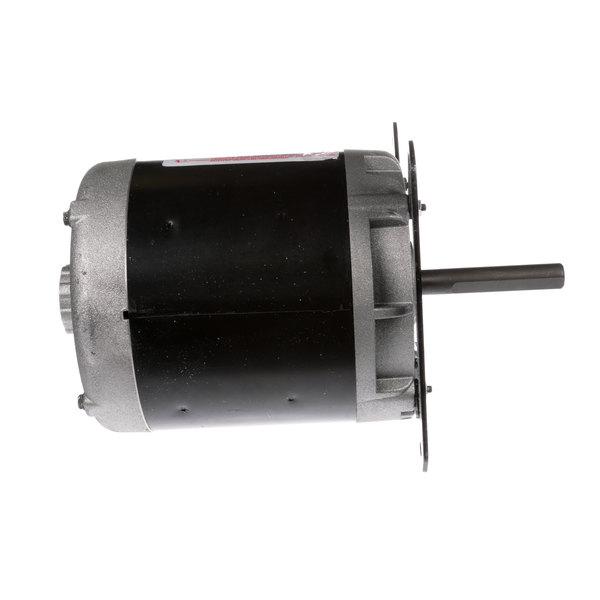 APW Wyott 1219603 Blower Motor Main Image 1