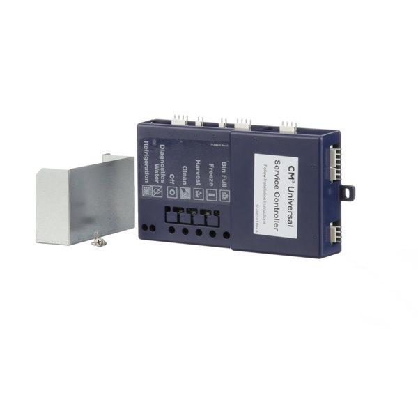 Scotsman 12-2838-24 Controller