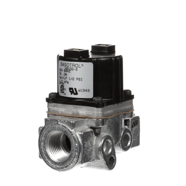 Lang 2V-80502-03 Gas Control Valve