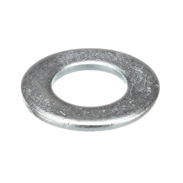 Southbend 2-W0C7 Washer