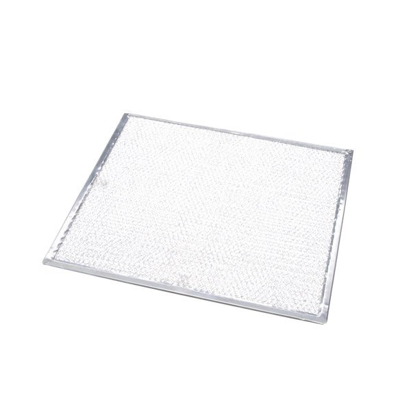 Manitowoc Ice 3005699 Air Filter