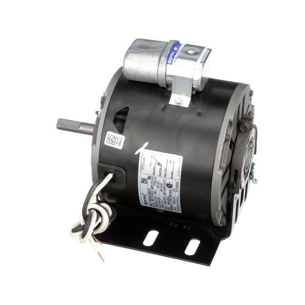 Blodgett 31468 Motor 208/240 1ph 1/6hp Main Image 1