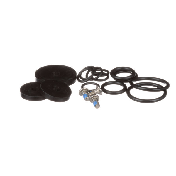 Power Soak 28210 O-Ring Kit