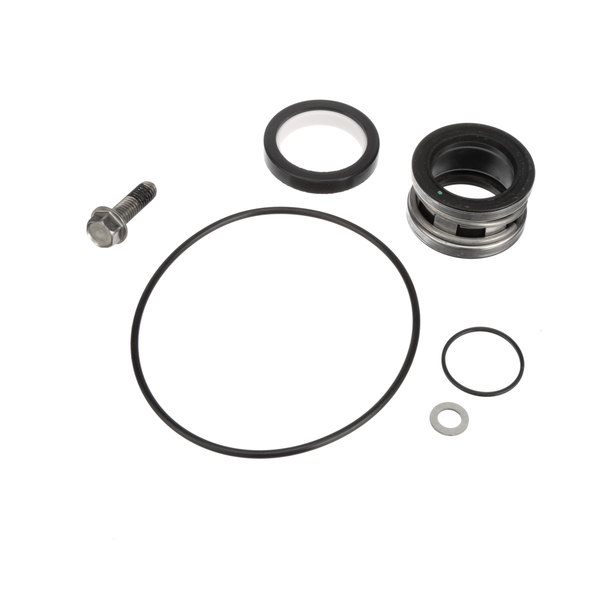 Power Soak 28920 Pump Seal Kit, Ps-200 Series